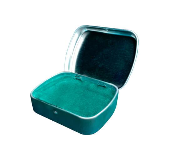 Мыло для бровей, Brow Styling Soap, BrowXenna®